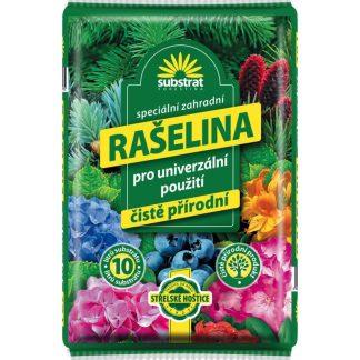 Forestina Rašelina 10L