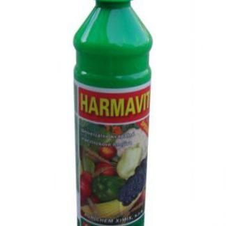Harmavit 500 ml