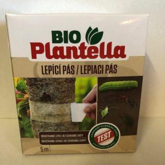 Bio Plantella Lepiaci pás na stromy 5m