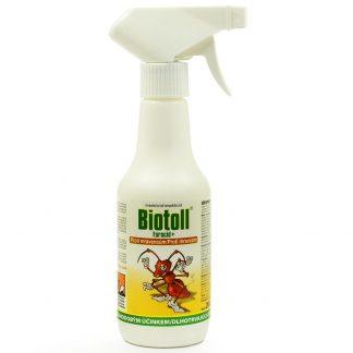 Biotoll faracid 200 ml