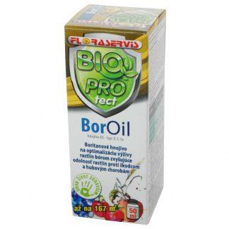 Bor Oil 50 ml