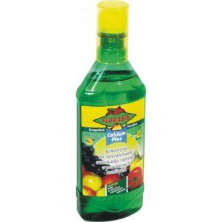 Florasin Calcium Plus 500 ml