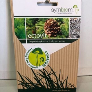 Symbivit ectovit pre stromy