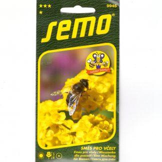 Zmes pre včely