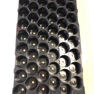 Sadbovač 48 bunkový