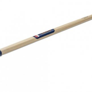 Motyčka kombinovaná špicatá – 8,5 cm – drevenná lakovaná násada BIG