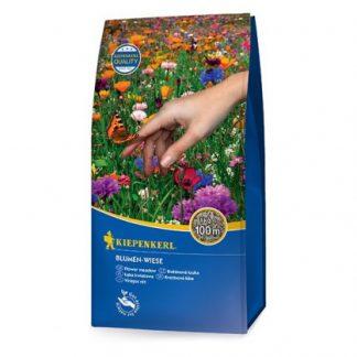 Kvetinová lúka – Kiepenkerl 1 kg/100m2