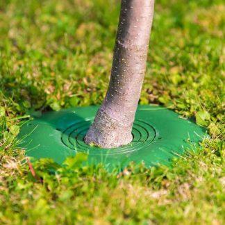 TreeGuard – Ochrana stromu 115 mm