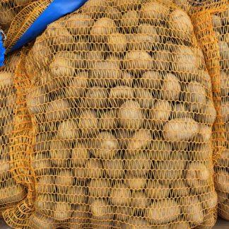 """Sadbové zemiaky žlté stredne skoré na uskladnenie """"ALEGRIA"""" minisadba 5 kg"""
