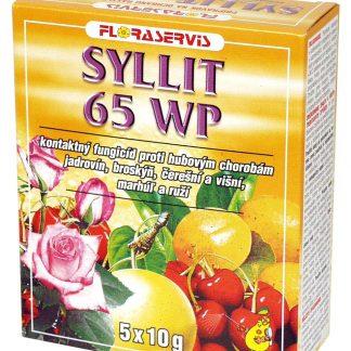 Syllit 65 WP 5x10g