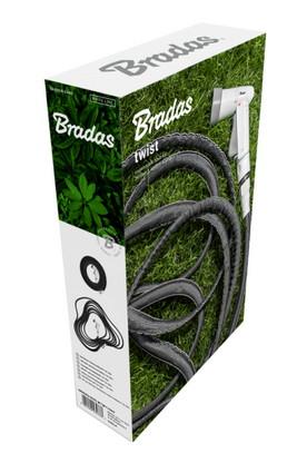 Zmršťovacia hadica BRADAS TWIST HOSE 7,5 – 15m
