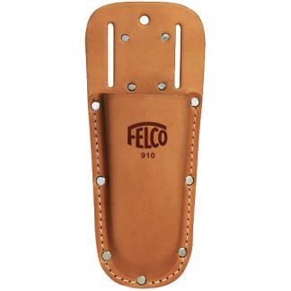 Kožené púzdro na nožnice, Felco 910