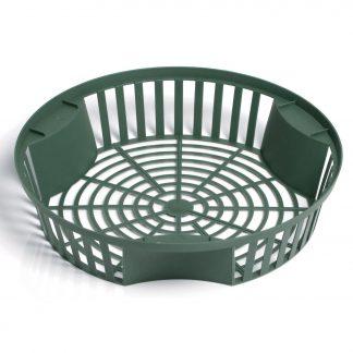 Košík na cibuľoviny Prosperplast